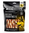 Prima Dog Chicken Twist XL 325g /5/