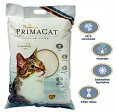 Prima Cat Silica Gel Litter 15l /2/